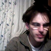 Profilbild von Harry1988