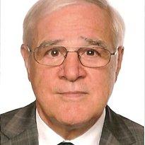 Profilbild von hzmuc