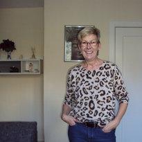 Profilbild von Heidi111