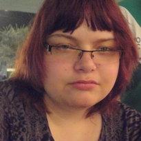 Profilbild von sylvia1990