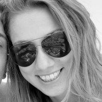 Profilbild von Denise__