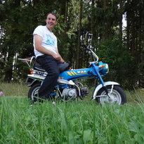 Profilbild von Berndsche