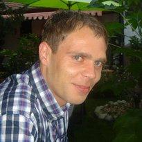 Profilbild von groggy
