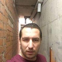 Profilbild von Christian2013