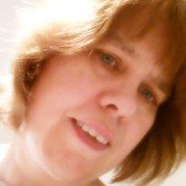 Profilbild von mailight