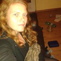 Profilbild von anjap_