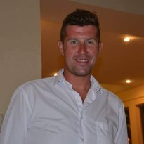 Profilbild von bg86