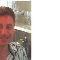 Profilbild von heinz1962_
