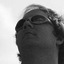 Profilbild von fusior