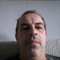 Profilbild von snoop__