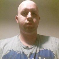 Profilbild von Roland33
