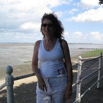 Profilbild von BelindaRose