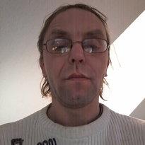 Profilbild von tenner66