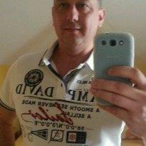 Profilbild von Pepps