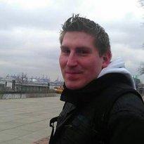 Profilbild von alexx88