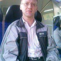Profilbild von wetti31569