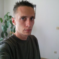 Profilbild von MrXorMrY