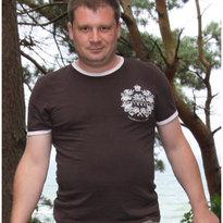 Profilbild von SCHÜTZE