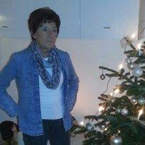 Profilbild von mirja__