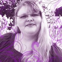 Profilbild von Sohphie