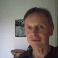 Profilbild von hermann58