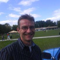 Profilbild von RottweilerAndy