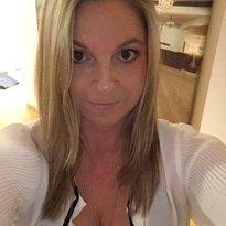 Profilbild von Silke68_