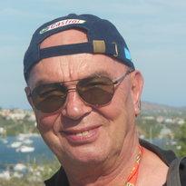 Profilbild von Hotte100