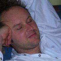 Profilbild von tschemerda