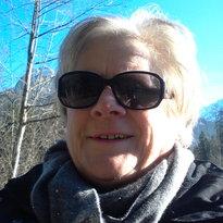 Profilbild von gloria44