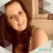 Profilbild von Prettygirl