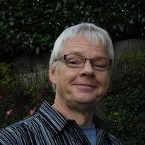 Profilbild von Tompuschel