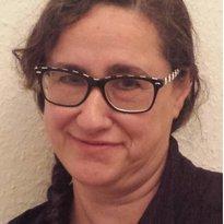 Profilbild von Garnata