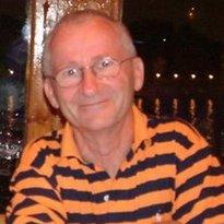Profilbild von haste