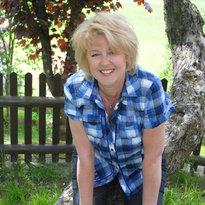Profilbild von EvelynSchneider