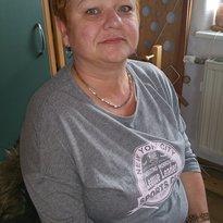 Profilbild von AndreaMai