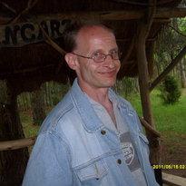Profilbild von teufel67