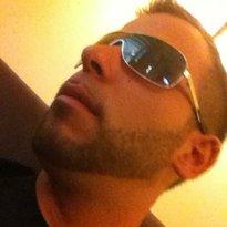 Profilbild von Vascorossi69