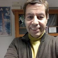 Profilbild von sahram11