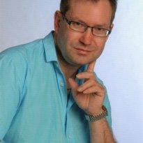Profilbild von TeddyGerhard1