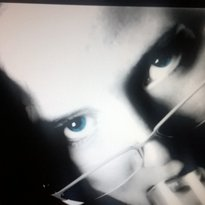 Profilbild von Naddel0703