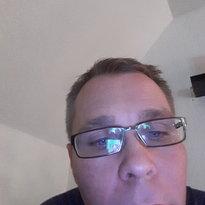 Profilbild von KSchoelle79
