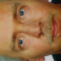 Profilbild von Ramses