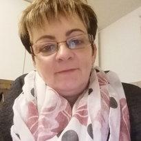 Profilbild von smigel43