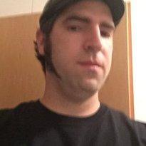 Profilbild von Freakcityracer