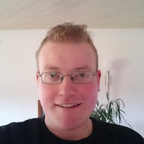 Profilbild von Tomi87