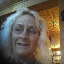 Profilbild von gänseblume61