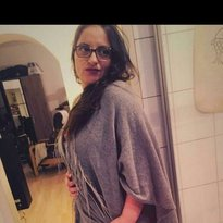 Profilbild von Samira72