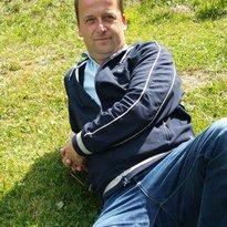Profilbild von woddel71