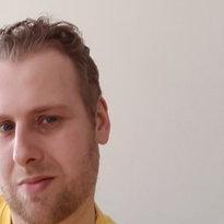 Profilbild von Mattze96